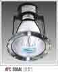 Đèn lon âm trần  AFC 350AL 3.5