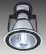 Đèn lon âm trần  Đèn lon âm trần 368D 3.5