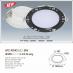 Đèn downlight led 3 chế độ AFC 404D 8W 3C