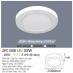 Đèn led nổi cao cấp 3 chế độ AFC 555 22W 3C