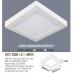 Đèn led nổi cao cấp 1 chế độ AFC 556 48W