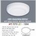 Đèn led nổi cao cấp 1 chế độ AFC 573 18W