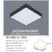 Đèn led nổi cao cấp 1 chế độ AFC 580D 32W