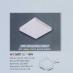 Đèn led nổi cao cấp 1 chế độ AFC 580T 16W