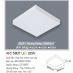 Đèn led nổi cao cấp 1 chế độ AFC 580T 32W