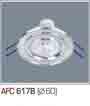 Đèn mắt ếch Anfaco AFC 617B