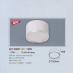 Đèn led nổi cao cấp 3 chế độ AFC 649T 12W 3C