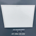 Đèn Panel led  AFC 669A LED 40W