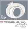 Đèn mắt ếch Anfaco AFC 710