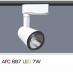 Đèn pha tiêu điểm led AFC 887 7W