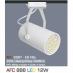 Đèn pha tiêu điểm led AFC 888RT 12W