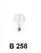 Bóng đèn trang trí B 258