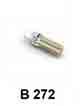 Bóng đèn trang trí B 272