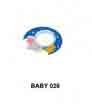 Đèn trẻ em BABY 028