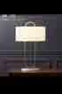 Đèn bàn DB 578