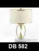 Đèn bàn DB 582