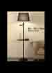 Đèn cây DC 531