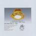 Đèn led chiếu sáng cao cấp AFC ĐỒNG 005 15W