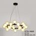 Đèn chùm LED DTTK 105/25