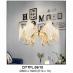 Đèn thả nghệ thuật DTTPL 06-10