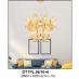 Đèn thả nghệ thuật LED DTTPL 06-16