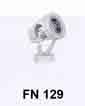 Đèn rọi chiếu điểm FN 129