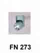 Đèn rọi chiếu điểm FN 273