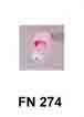 Đèn rọi chiếu điểm FN 274