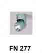 Đèn rọi chiếu điểm FN 277