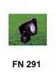 Đèn ghim cỏ FN 291