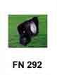 Đèn ghim cỏ FN 292