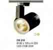 Đèn rọi chiếu điểm FR 210