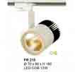 Đèn rọi chiếu điểm FR 215