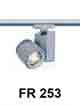 Đèn rọi chiếu điểm FR 253