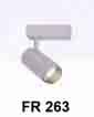 Đèn rọi chiếu điểm FR 263