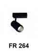 Đèn rọi chiếu điểm FR 264