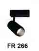 Đèn rọi chiếu điểm FR 266