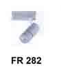 Đèn rọi chiếu điểm FR 282