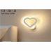 Đèn tường LED GT 324-21