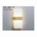 Đèn tường LED GT 342-21