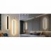 Đèn tường LED GT 369-21