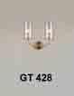 Đèn tường nghệ thuật GT 428