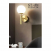 Đèn tường nghệ thuật GT 434