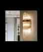Đèn tường nghệ thuật GT 841A-18