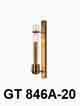 Đèn tường nghệ thuật GT 846A-20