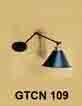 Đèn tường nghệ thuật GTCN 109