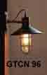 Đèn tường nghệ thuật GTCN 96