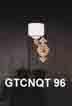 Đèn tường cổ điển GTCNQT 96