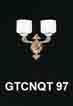 Đèn tường cổ điển GTCNQT 97