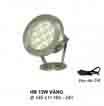 Đèn pha hồ nước HB 12W V